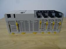 PSU+PLC+DI+DO+DO - Omron SYSMAC - CQM1-CPU41-V1