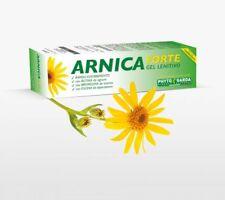 Phytogarda Arnica Forte 10% gel