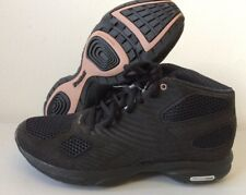 Reebok Traintone Toning Shoes Womens Fitness Trainers UK 3.5 J16742 T185