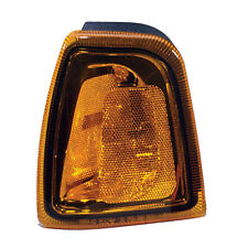 Turn Signal / Parking Light for Ford Ranger (Front Driver Side) FO2520168
