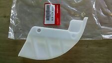 New OEM Honda Rear Disc Brake Guard Cover XR250R XR400R XR600R XR 650L 250 400 R