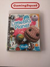 Little Big Planet PS3 Playstation, Supplied by Gaming Squad Ltd