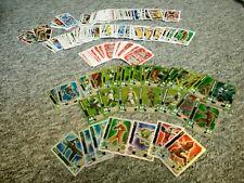 Star Wars Cards Clone Wars Serie 3 Basis, Star und force Meister Karten aussuche