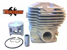 SPARE PARTS FOR MAKITA DPC6200, DPC6400 & DPC6410 Cylinder and Piston Assembly