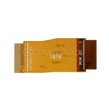 High Res Color Display Flex Cable for Motorola Symb MC9090; Replaces 60-87968-01