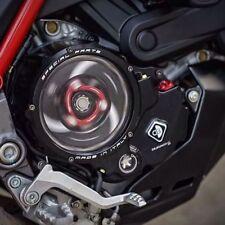 Ducabike Ducati Diavel Clear Clutch Cover Kit 2011 - 2015