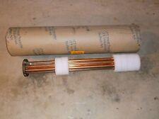 ITT Bell & Gossett Tube Bundle Replacement Heat Exchanger BN424504036001