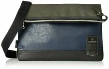 OSTRICH Extra Large Pannier Bag Tokudai