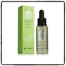 COUGAR Enzyme Rich Protein Hyaluronic Facial Oil 30ml RRP £22.99 BOXED FREE P&P