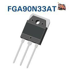 FGA90N33AT FGA90N33 330V, 90A PDP Trench IGBT UK STOCK