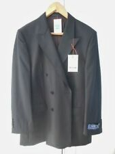 Marks and Spencer Men's Single buttoned Suits & Tailoring