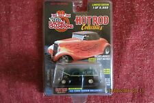 Racing Champions 40 Ford Sedan Delivery Hot Rod Collectables