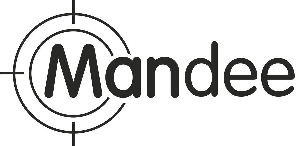 Mandee Camera India