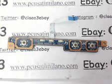 SONY VAIO VGN-NR31Z CARD BOARD LED M730 SWX-279 1P-1079500-8010