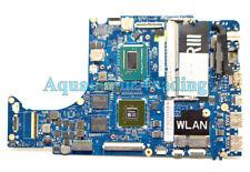 D2NMR Dell XPS 14 L421x Laptop Intel Core i5-3437u 1.90GHz Nvidia Video Graphics