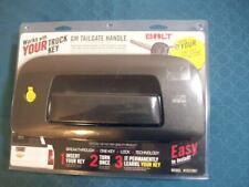 Bolt Locks 5922987 Tailgate Handle for 2007 + Chevy Silverado / GMC Sierra