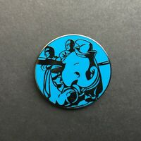 2011 Park Icons - Mini-Pin Collection - Dumbo ONLY Disney Pin 81370