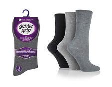 Damen-Socken & -Strümpfe im Knöchellangen aus Baumwollmischung
