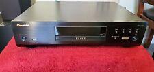 Pioneer UDP-LX500 HDR UHD 4K Blu-Ray Disc Player - Black