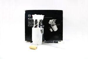 NEW Bosch Fuel Pump Module Assembly 67971 Mercedes-Benz ML320 ML350 ML500 01-05