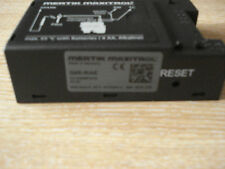 Mertik Maxitrol Remote Control Reciever G6R-RIAE