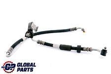BMW 7 Series E65 E66 Expansion Hose Steering Oil Pipe 6773934