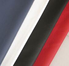 Heavy duty cowhide upholstery leather 1.6mm BARKERS HIDE & SKINS N312