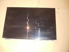 Outer Door Glass WB36X5684 from GE Range JBP63GW1WH