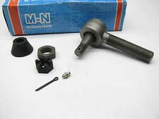 Mcquay-norris ES2234R Steering Tie Rod End - Front Right Outer