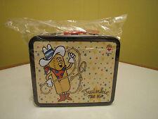 Hostess Twinkies Lunch Box