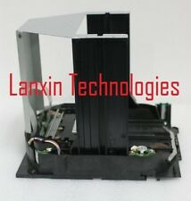 Picker Assembly for HP MSL4048 Tape Autoloader Library