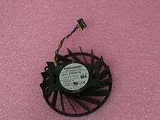 Original fan centrifugal fan PVB070F12M 12V 0.85A+cooling fan