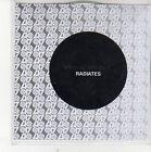 (EH394) Riton vs Primary 1, Radiates - 2009 DJ CD