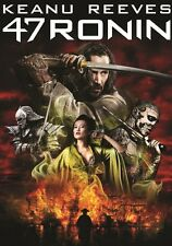 47 Ronin (DVD - DISC ONLY)