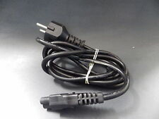 Accessoires pour console connectique alim PLAYSTATION 3
