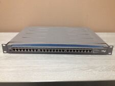 Intel Express 410T 24 Port 100MB Switch Standalone Switch (ES410T24)