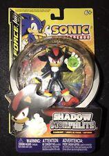 Sonic The Hedgehog Morphlite Shadow - FREE FAST SHIPPING