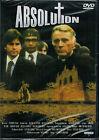 Absolution (DVD Nuevo)