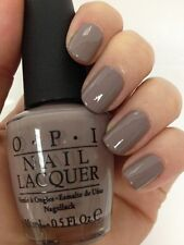 OPI Nail Polish Lacquer Enamel Varnish G13 Berlin There Done That 15ml