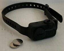 Dogtra iQ No Bark Collar Black IQ-BARK-BLK