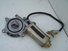 Proton Impian Front right door window motor (2001-2008) OSF