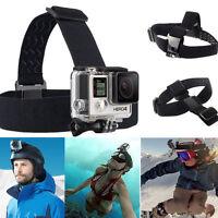 Soporte Camara Deportes Accesorios Kit para GoPro Hero-para gopro SJ4000