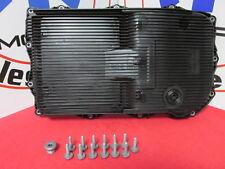 DODGE RAM CHRYSLER JEEP Transmission Oil Pan And Filter NEW OEM MOPAR