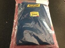 NEW Sabelt FIA Nomex Underwear Top Blue Large Z150110L - SPOOX MOTORSPORT