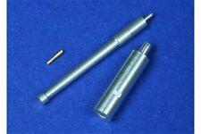 RB Model 35B79 1/35 75mm & 47mm & 7.5mm MG Char B1 bis