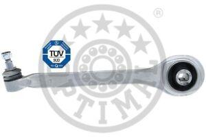 OPTIMAL Track Control Arm G5694