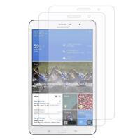 Transparente Displayschutzfolie für Samsung Galaxy Tab Pro 8.4 SM-T320 T321 T325
