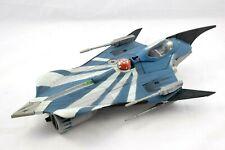 Star Wars Anakin Skywalker's Jedi Starfighter 2003 - Complete & Mint
