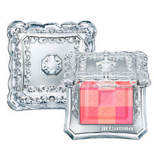 Jill Stuart Mix Blush Compact more colors #23 little bouquet