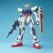STRIKE GUNDAM 1/60 Model kit Gundam Seed BANDAI Japan Free Shipping w/trcking